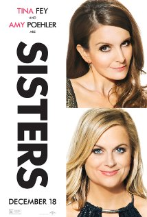sisters_poster