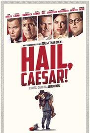 hail_caesar_poster.jpg