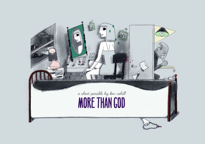 more_than_god_movie_poster