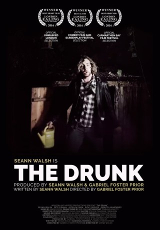 the_drunk