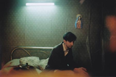 eden_hostel_1