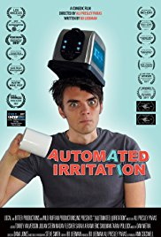 automated_irritation_movie_poster