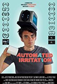 automated_irritation_movie_poster