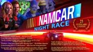 namcar_night_race