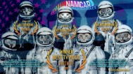 namcar_night_race_1