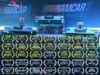 namcar_night_race_2