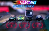namcar_night_race_3