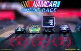 namcar_night_race_3