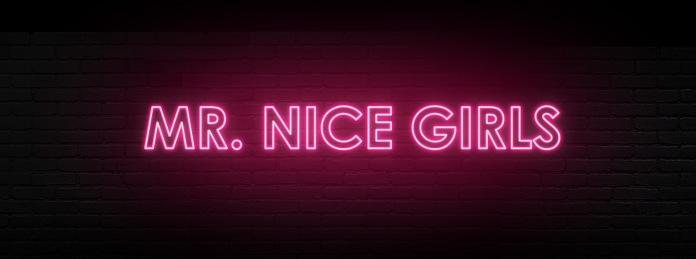 mr_nice_girls_1