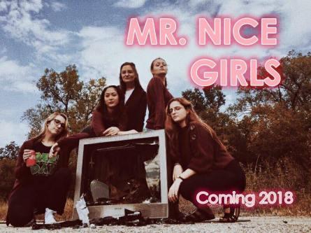 mr_nice_girls_2