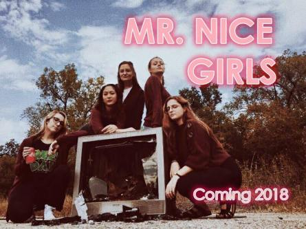 mr_nice_girls_2