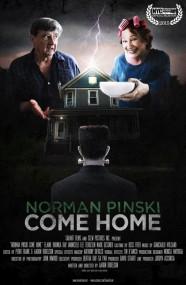 norma_pinski_come_home_movie_poster
