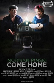 norma_pinski_come_home_movie_poster