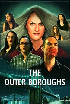 the_outer_boroughs_movie_poster