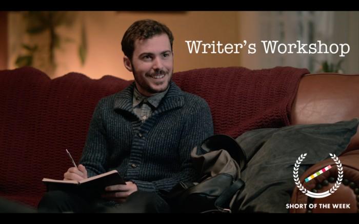 writers_workshop.jpg