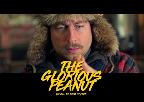 the_glorious_peanut