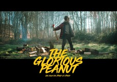 the_glorious_peanut_2