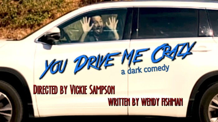 you_drive_me_crazy_movie_poster