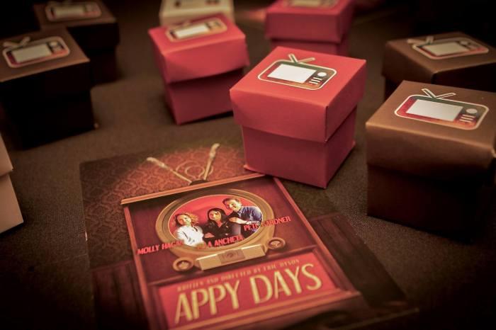 appy_days