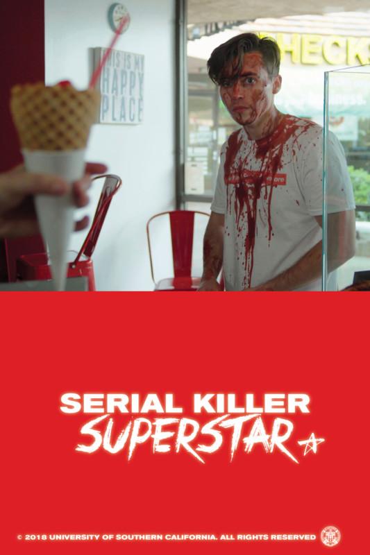 serial_killer_superstar_movie_poster