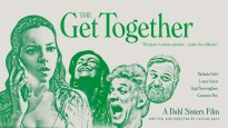 the_get_together