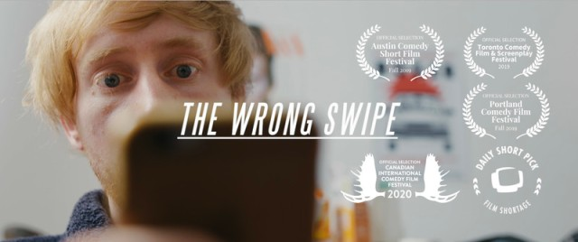 the_wrong_swipe_movie_poster