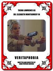veritaphobia_1