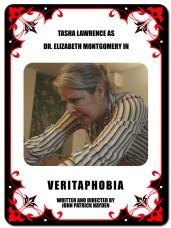 veritaphobia_2