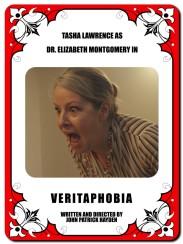 veritaphobia_3