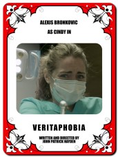 veritaphobia_4