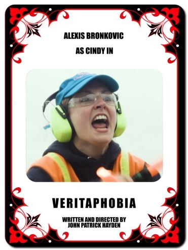 veritaphobia_5
