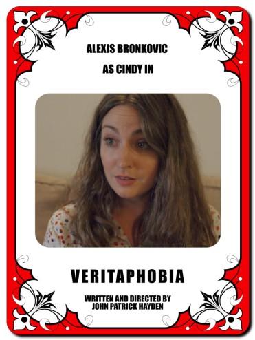 veritaphobia_6