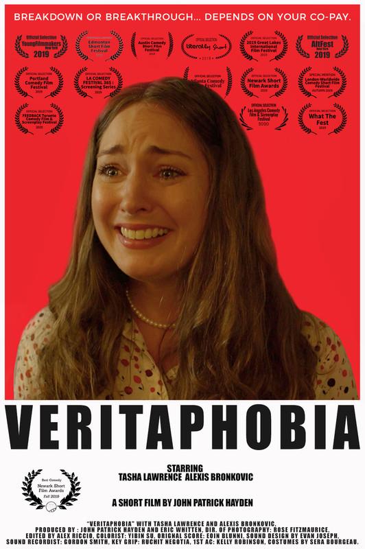 veritaphobia_movie_poster