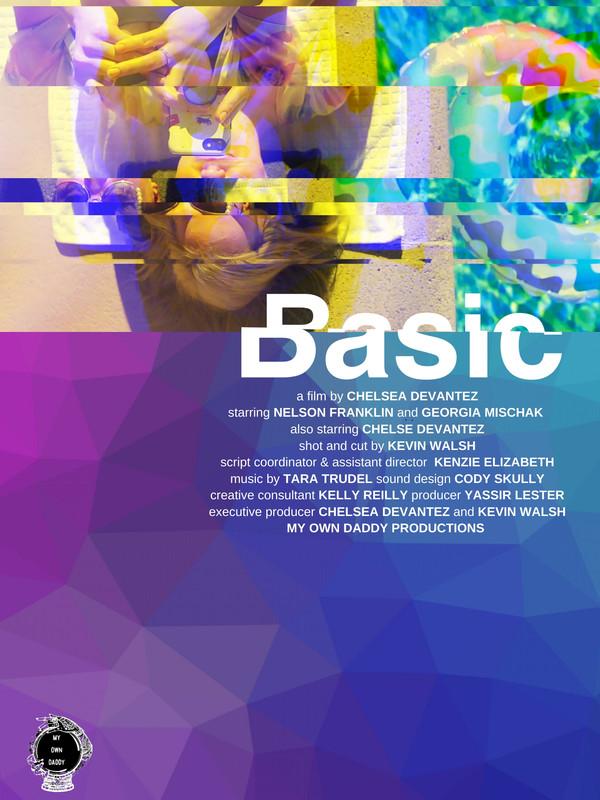 basic_movie_poster