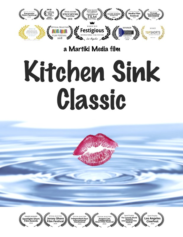 kitchen_sink_classic_movie_poster