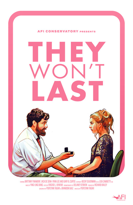 they_wont_last_movie_poster