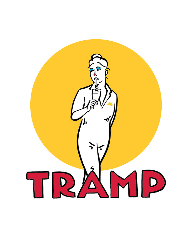 tramp_movie_poster