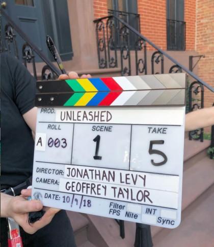 unleashed_3