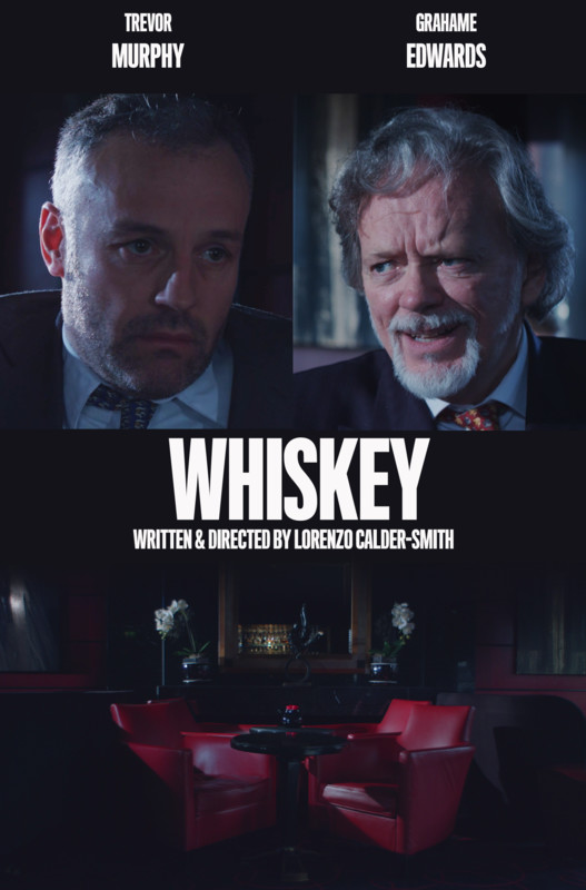 whiskey_movie_poster