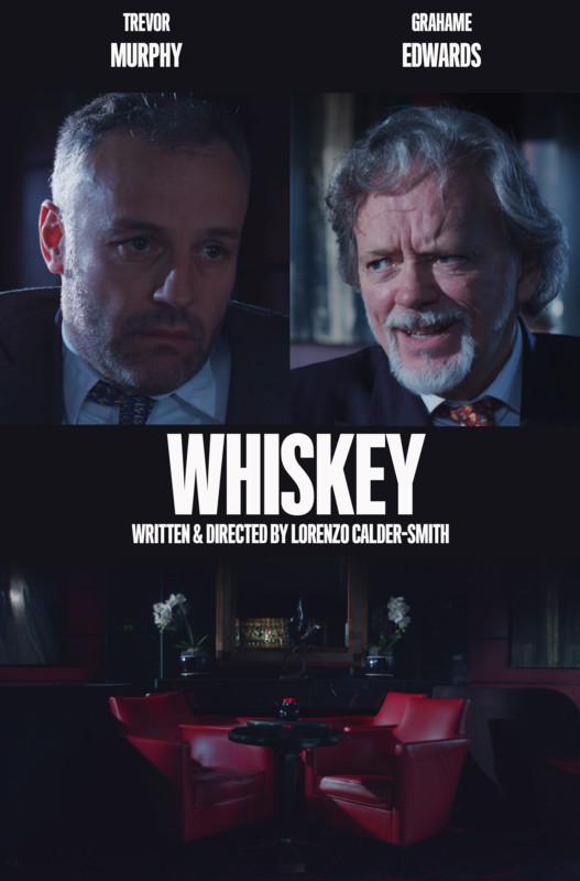 whiskey_movie_poster