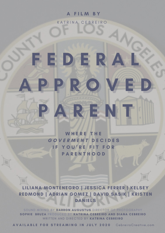 federal_approved_parent_movie_poster