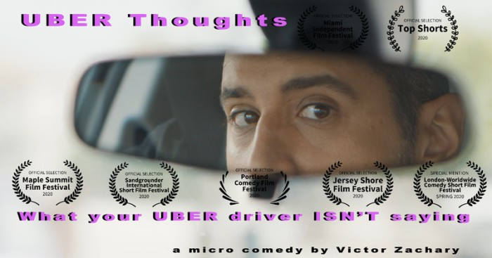 uber_thoughts_movie_poster