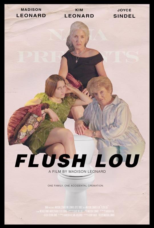 flush_lou_movie_poster