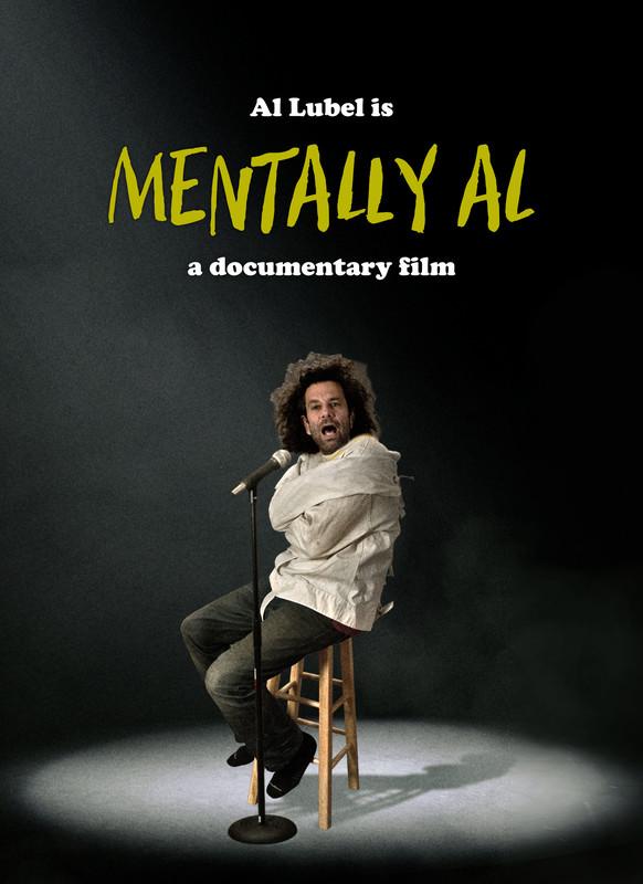 mentally_al_movie_poster